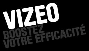 VIZ1189_LOGO_black_baseline_800px-1